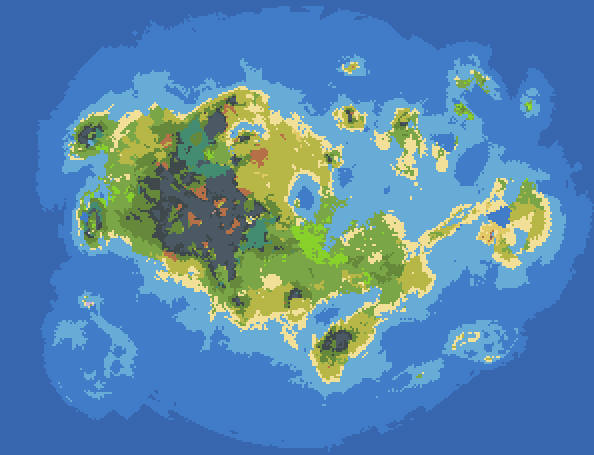 Fantasy world map generator fantasy world map generator photo5 gumiabroncs Image collections