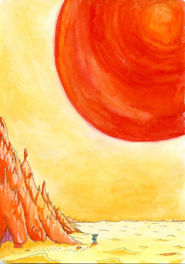 aurinko008