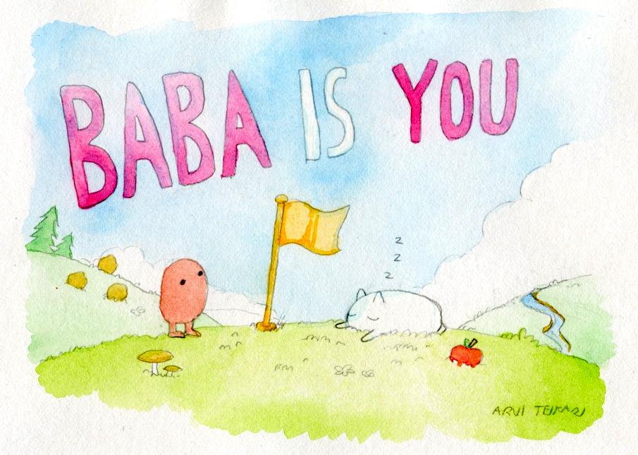 baba_yeah